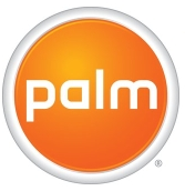 Palmlogo12