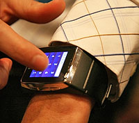 Lg_watch_phone