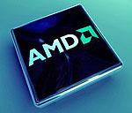 200805091541_amd_logo3d