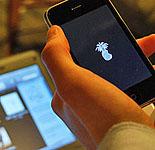 Jailbroken_iphone_logo