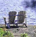 2chairs2_34