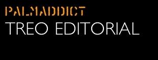 Editorial_10