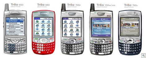 Treo_choices_1